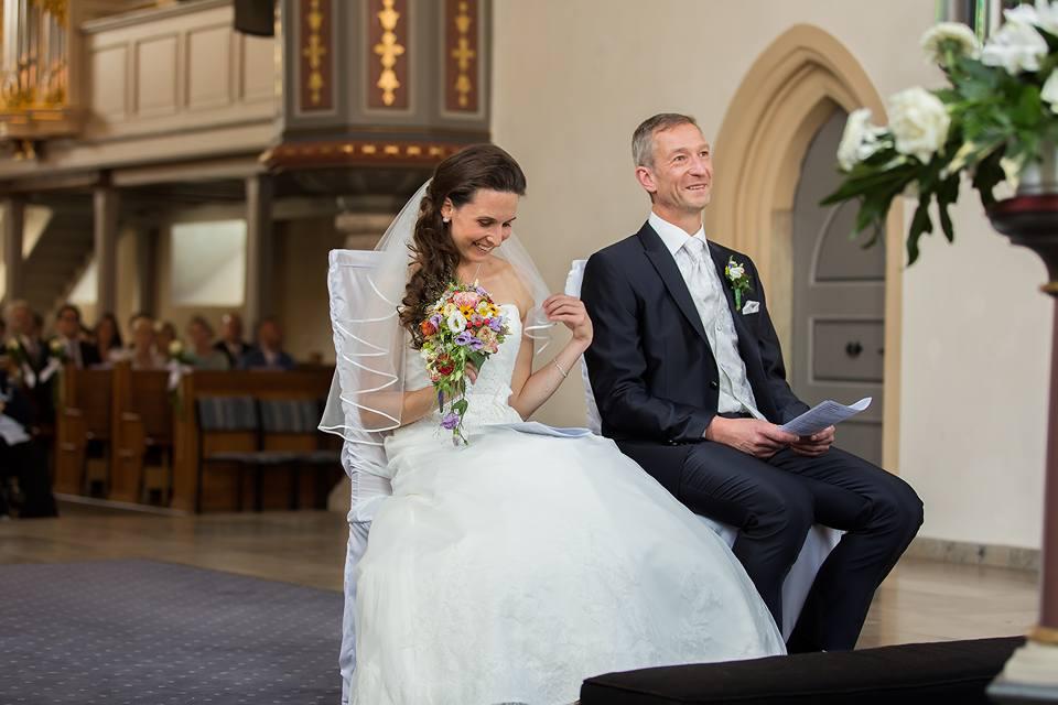 Hochzeitsfotograf Hochzeiten