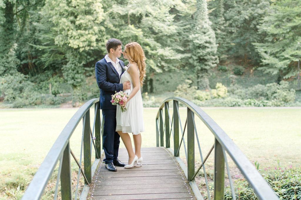 Hochzeitsfotograf, Hochzeiten