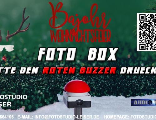 Fotobox Template Bajohr2