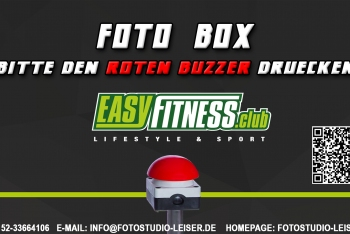 Fotobox-Template-EasyFitness