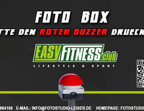 Fotobox-Template-EasyFitness