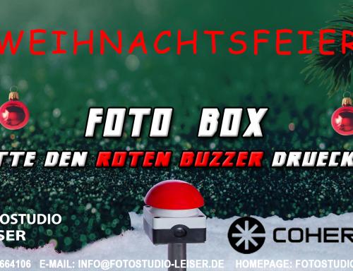Fotobox-Template-coherent