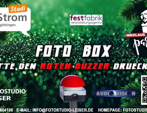 Fotobox-Template2