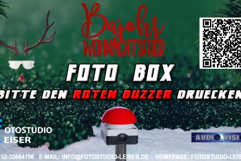 Fotobox Template Bajohr2