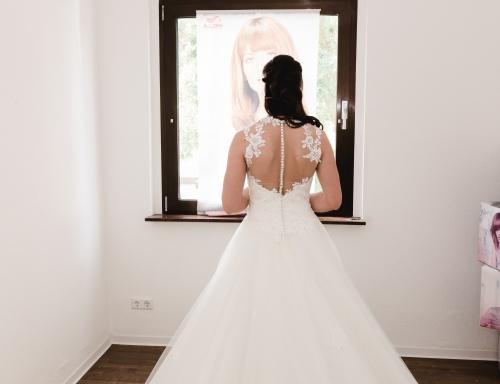 Hochzeit-244