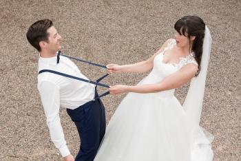Hochzeit-1110