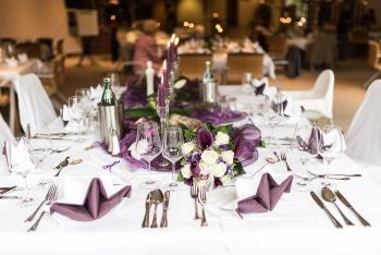 Hochzeit-20.08.2016-659web