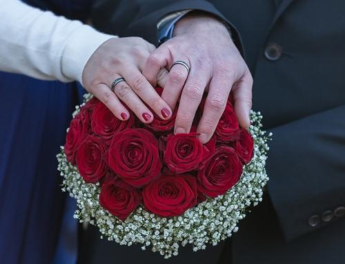 Hochzeit-380