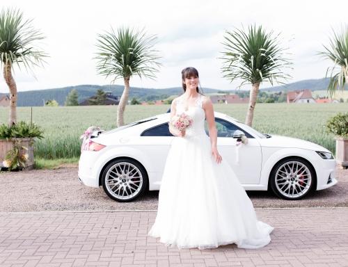 Hochzeit-728