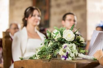 Hochzeit-20.08.2016-119web